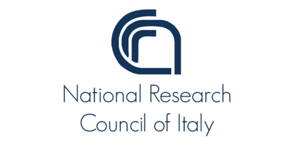 The National Research Council of Italy (IRPPS-CNR) - Italy