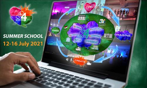 virtual_GSO4SCHOOL_SUMMER_SCHOOL_2021